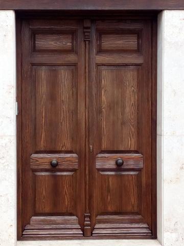 RESTAURACIÓN,  BARNIZADOS LACADOS. . .  - foto 1