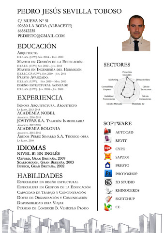 ARQUITECTURA COMERCIAL - foto 2