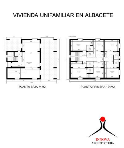 ARQUITECTURA COMERCIAL - foto 7