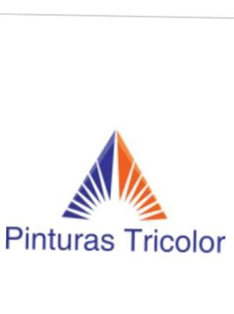 PINTURA Y DECORACIÓN - foto 1