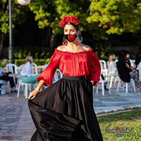 MODISTA DE ALTA COSTURA - foto 3