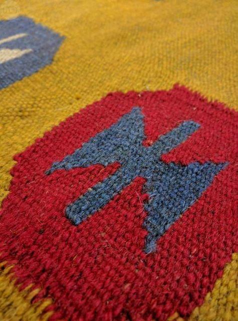 Mil anuncios com alfombras kilims persa lana artesanal - Alfombras persas barcelona ...
