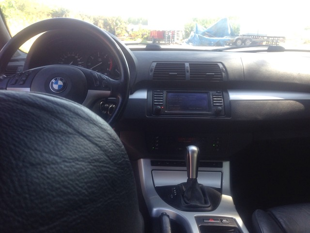 BMW - CONJUNTO PORTACOCHES - foto 7