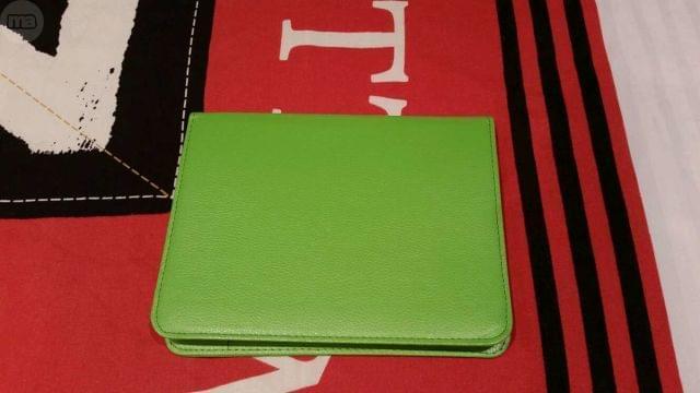 FUNDA TABLET 8 - foto 2