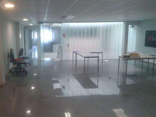 LA MEJOR CALIDAD PRECIO EN OFICINAS - foto 3