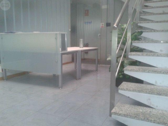 LA MEJOR CALIDAD PRECIO EN OFICINAS - foto 5
