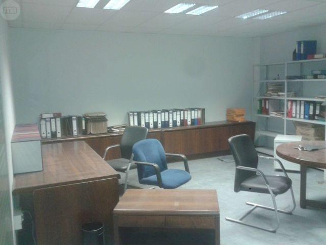 LA MEJOR CALIDAD PRECIO EN OFICINAS - foto 7