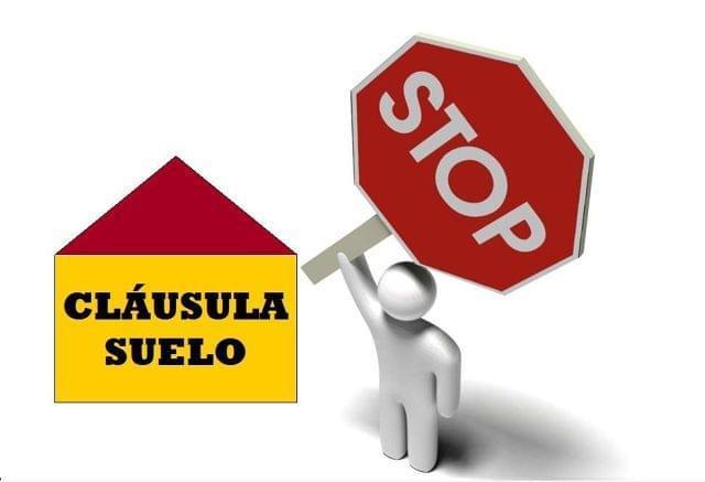 ESPECIALISTAS CLAUSULA SUELO - foto 1