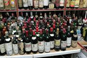 Le Compro Sus Botellas Viejas - Consulte