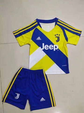 Inter Milan 2021 Segunda Camiseta Futbol