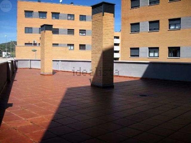 MONTESOL - foto 9