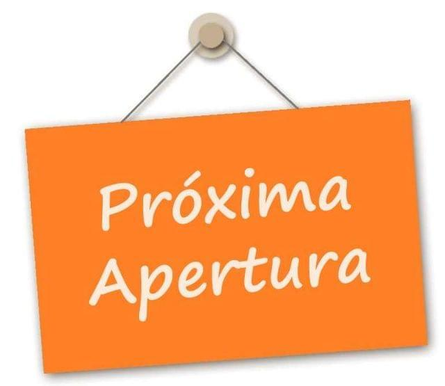 APERTURAS   GGP  MURCIA - foto 1