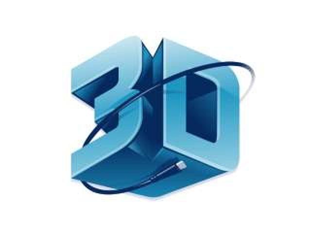 DISEÑO 3D. PROYECTOS Y DISEÑO MECÁNICO