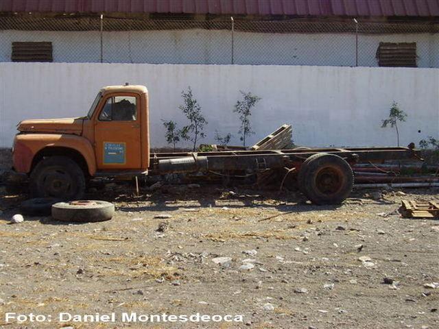 Mil Anuncios Com Camion Coches Clasicos Camion En Canarias Venta De Venta De Coches Clasicos De Segunda Mano Camion En Canarias Venta De Coches Clasicos De Ocasión A Los Mejores Precios