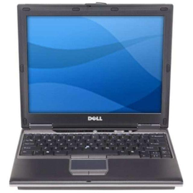 DELL LATITUDE D410 SOUND DRIVER FOR WINDOWS 10