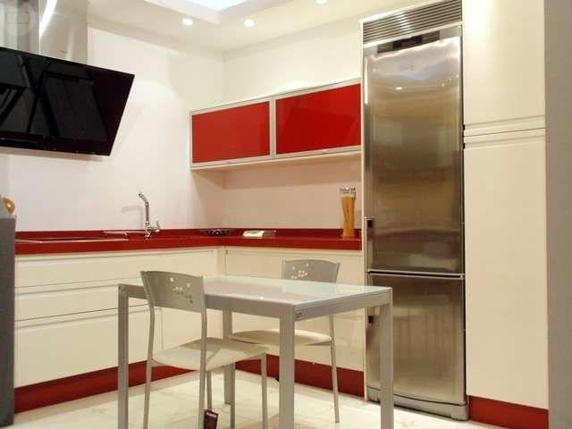 Mil Anuncios Com Cocinas Exposicion Muebles De Cocina