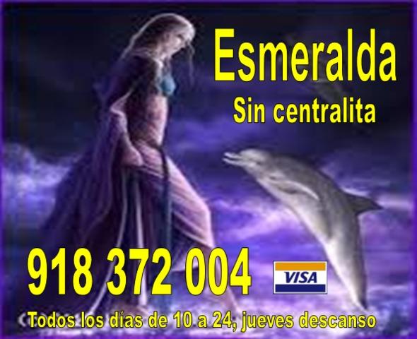 TAROT DE CONFIANZA ESMERALDA - foto 1