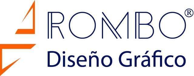 ROMBO DISEÑO GRÁFICO,  FREELANCE ONLINE - foto 1