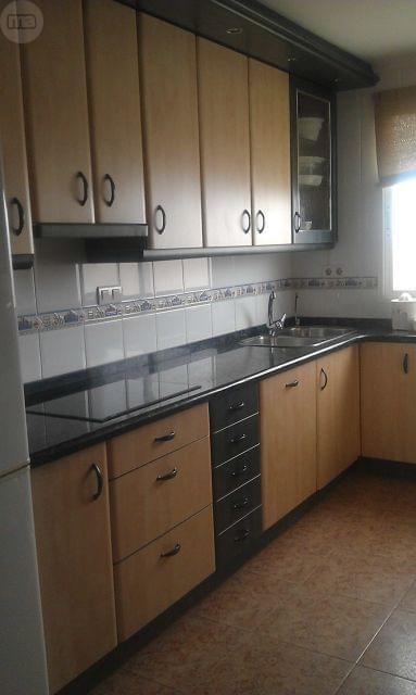 Tienda de cocinas completas | Cocinas.com