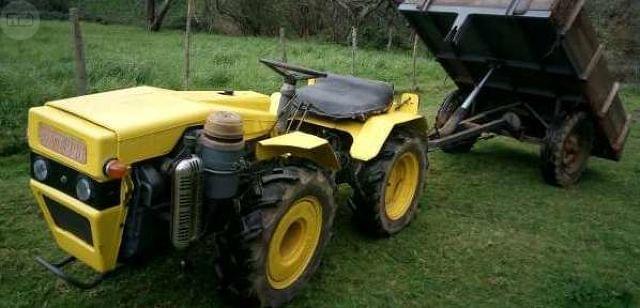 PASQUALI - 996 - PASQUALI - 996