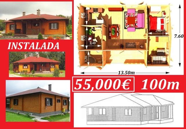 TODO GALICIA - foto 7