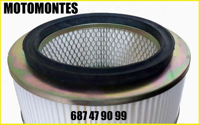 FILTRO DE AIRE JOYNER KINROAD 650