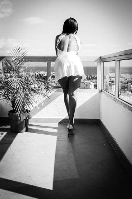 FOTOGRAFO BOUDOIR - foto 4