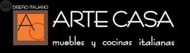 Mil Anuncios Com Muebles De Cocina En Las Palmas Venta De