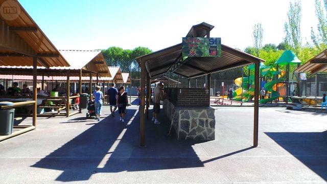 GETAFE POLIGONO LOS OLIVOS - CALIDAD,  1 - foto 8
