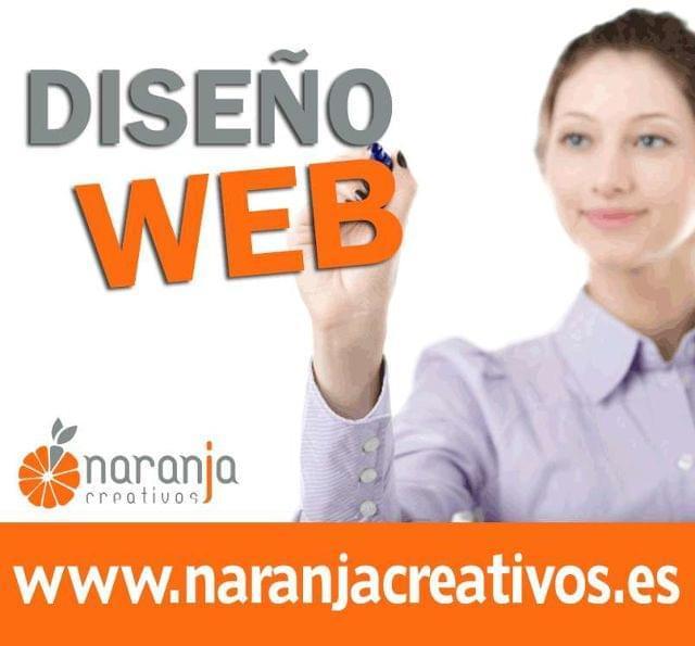DISEÑO GRAFICO, WEB. LOGOTIPOS, PUBLICID