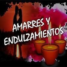 ENDULZA Y AMARRA A TU PAREJA - foto 1