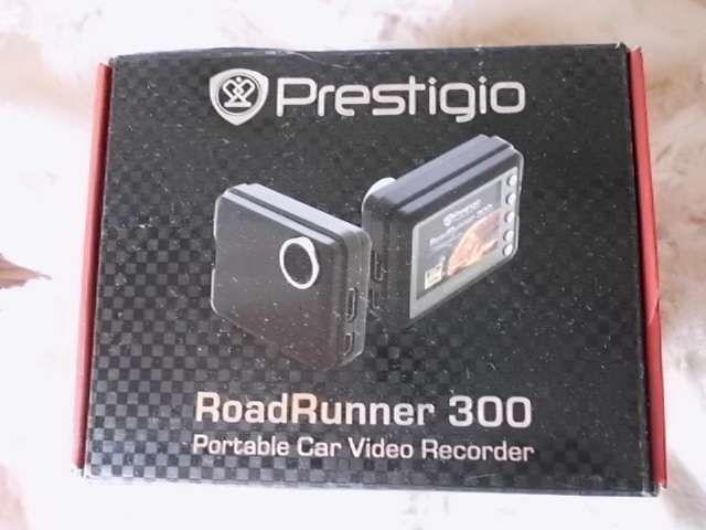 PRESTIGIO ROAD RUNNER 300 - foto 4