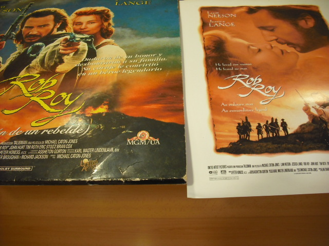 PIONEER CLD 700 S LASER CVD DVD - foto 2