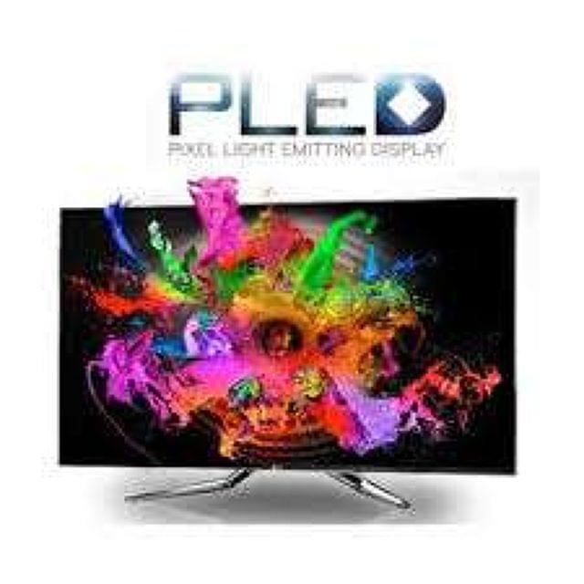 SMART TV 60 PULGADAS