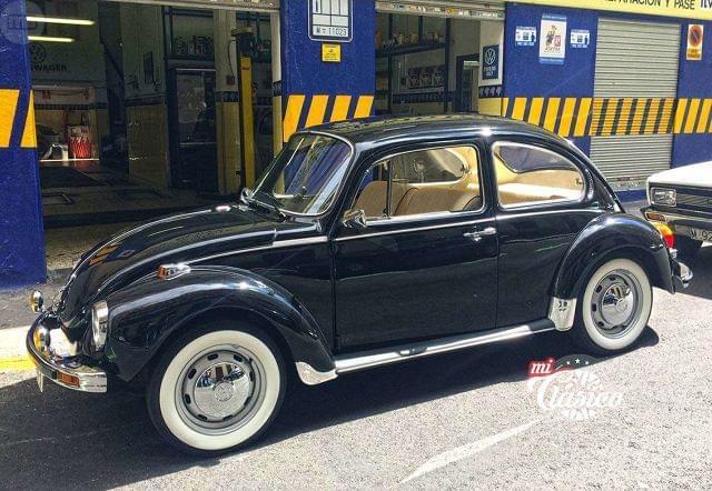 Originales de VW calco subyacente abajo nos escarabajo typ1 1200 1300 1302 transparente 113823579a