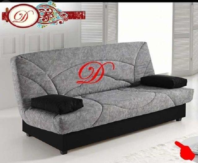 Mil anuncios com sofa cama arcon interior muy grande - Camas muy grandes ...