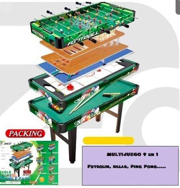 a67c96750373d Mesa ping pong Segunda mano y anuncios clasificados en Sevilla | Milanuncios