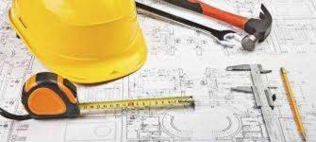 Cerrajería Reformas Construccion