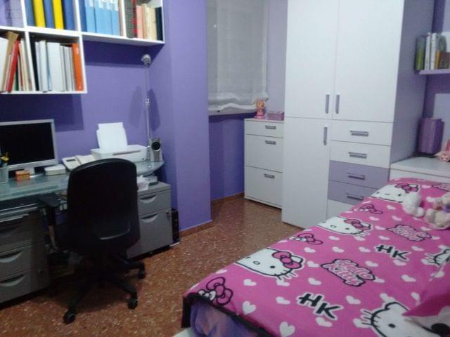 CAMÍ - CASIMIRO BARELLO MORELLO - foto 2