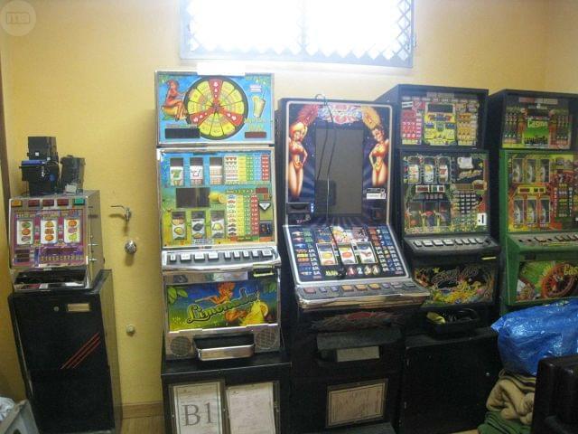 Casino windsor streik