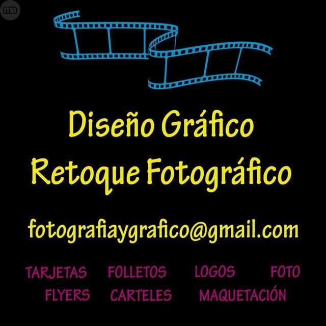 RETOQUE Y RESTAURACION DE FOTOGRAFÍAS - foto 2