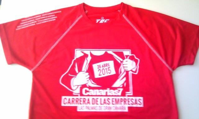 Clasificados Camiseta Segunda Anuncios com Anuncios Pelota Mano Mil Y n0OP8kXw