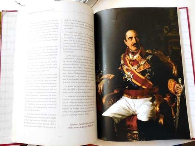 A GRAN HISTORIA DE GALICIA - foto 4