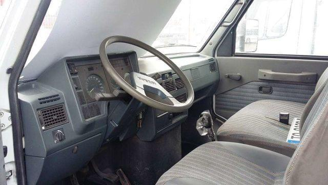 IVECO - DAILY 40. 12 - foto 4