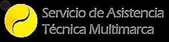 BUSCAMOS TECNICOS