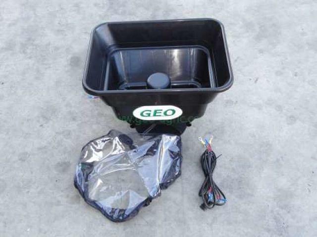GEO - ESPARCIDOR PARA ATV