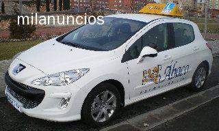 AUTOESCUELA EN CIUDAD REAL - foto 1