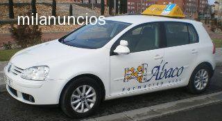 AUTOESCUELA EN CIUDAD REAL - foto 2