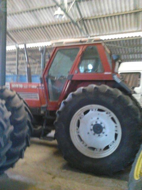 TRATTORI TRACTEUR TACZTOR COMPRO WANTED