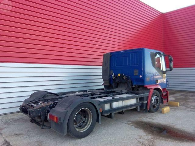 IVECO - STRALIS AT440S45T - foto 4